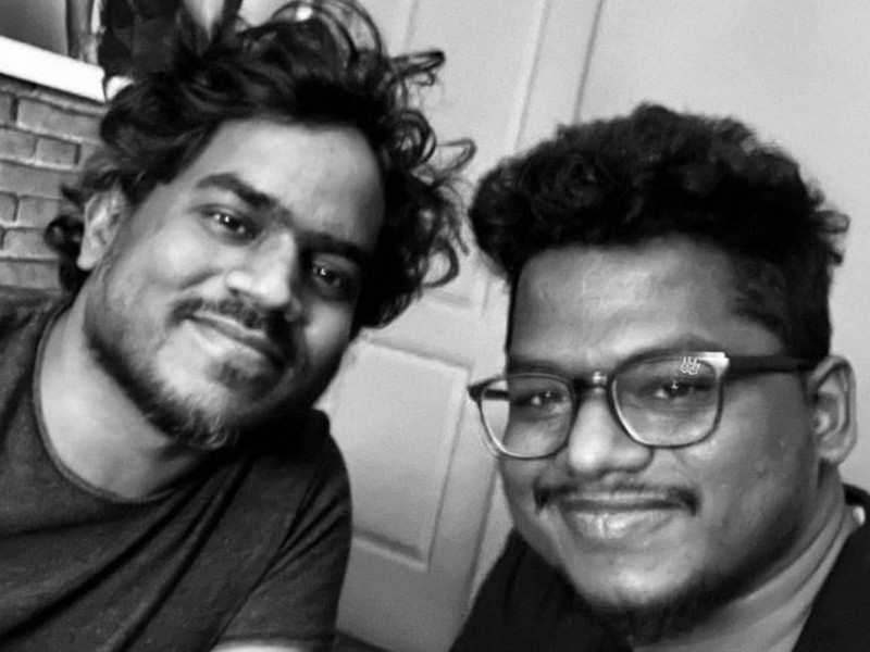 'Valimai': Vaathi Raid singer Arivu pens a rap song for Ajith's cop drama