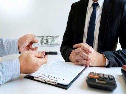 Employees demand a 70% salary hike in COVID-era
