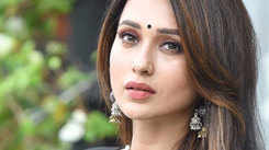 Mimi Chakraborty set to resume shoot in August