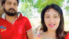 Mani Bhattacharya and Dhanraj talk about their movie 'Tu Hi Rab Tu Hi Dua'