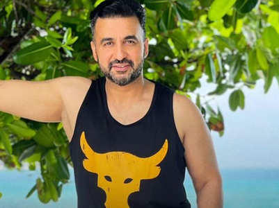 Raj Kundra arrested: Here's all you need to know