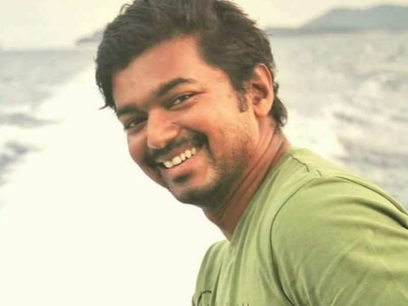 Court's latest update on Vijay's Rolls Royce issue, case to be heard at a later date