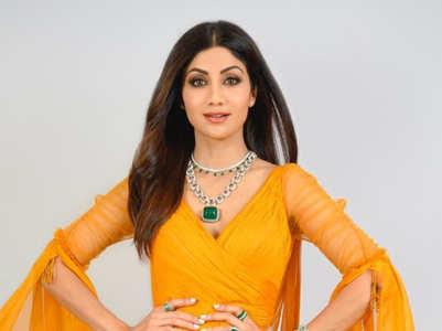 Shilpa Shetty fails to turn up for Super Dancer