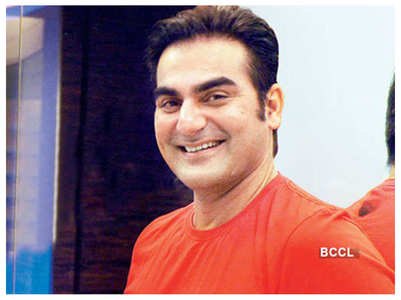 Arbaaz Khan on drug use in B'wood