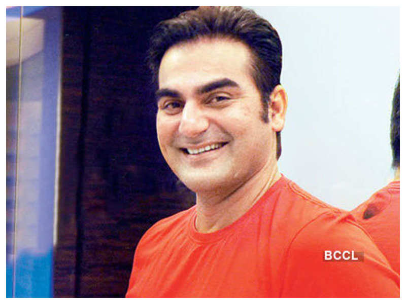 Arbaaz Khan says the allegations of rampant drug use and sex in Bollywood is instigated and planned, calls it a campaign