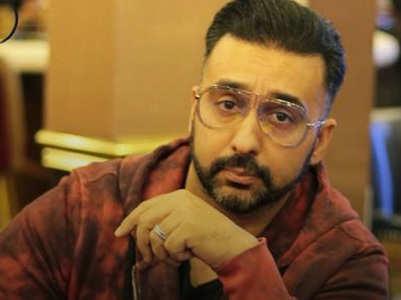 Did Raj earn upto 60 lakh for porn films?