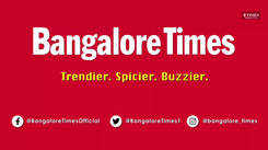 Bengaluru continues to experience rain which will continue till Wednesday, according to the Met department