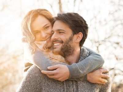 7 romantic activities to inspire couples