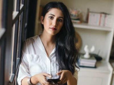 Pakistani designer hits out against Colourism