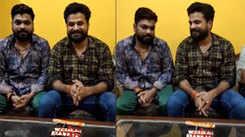 Ritesh Pandey, Sneh Upadhya's Bhojpuri song 'Hello Koun' crosses 800 million views