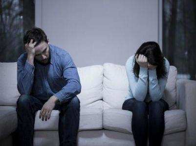 Shocking things people did after a breakup