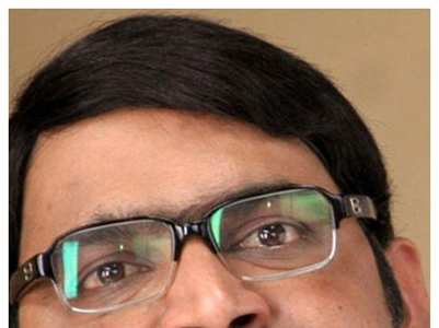 Best Marathi movies of Makarand Anaspure