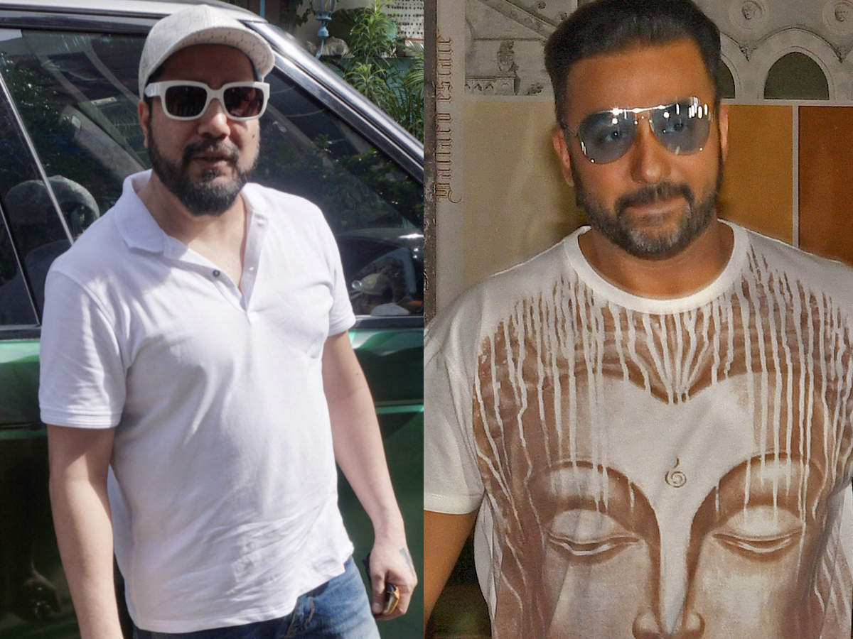 Raj Kundra Arrest: Mika Singh reacts to Raj Kundra's arrest in production of pornographic films case, reveals he has seen one of the apps