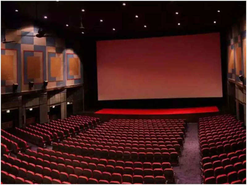 OTT or Cinema Halls? Filmmaker Vinayan shares his thoughts