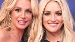 Jamie Lynn responds to elder sister Britney Spears' criticism