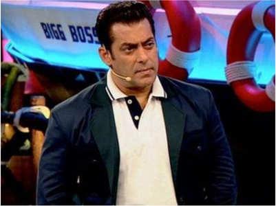 Salman on rumours of having a wife in Dubai