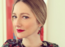 Judy Greer to play the lead in 'LA Bound' film