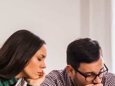 Body language mistakes that destroy relationships
