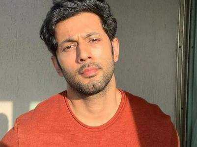 I went through a low phase: Sahil Anand