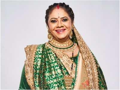 Rupal to begin shooting for 'Tera Mera...'