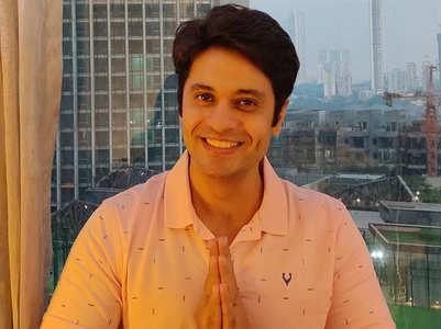 Vinya Rohrra to enter in Kaatelal & Sons