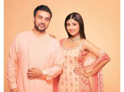 Expensive things owned by Shilpa, Raj Kundra