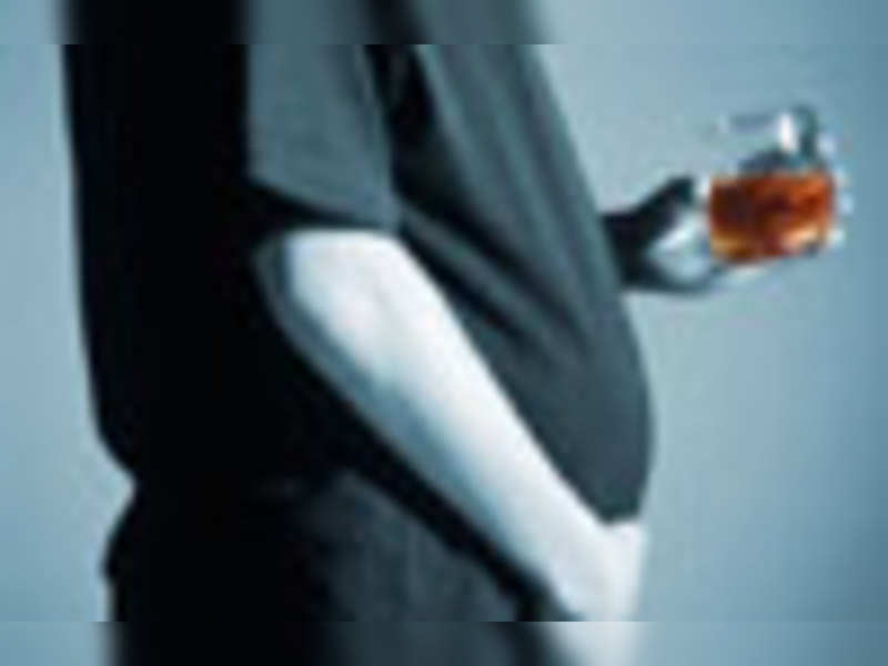 Top 5 alcohol and weight gain FAQs