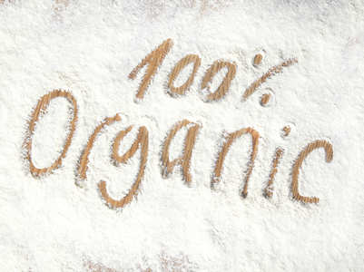 How to go natural and pick organic beauty products