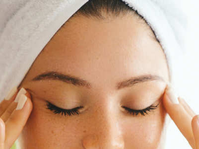 Beauty hacks which are safe to try at home