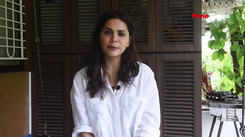 Anuja Sathe: Working on 18+ plus content  has always been a personal choice