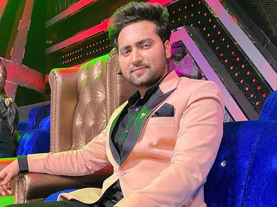 Indian Idol 12's Mohd Danish on trolls
