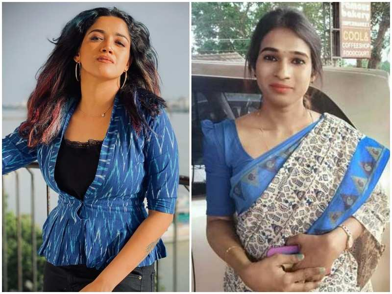 """BB Malayalam fame Abhirami Suresh shares an emotional note on 28-year-old trans woman activist Ananyah Kumari Alex's demise; says, """"yours was a name the world should've celebrated"""""""