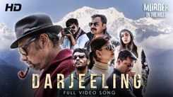Watch Popular Bengali Song Music Video - 'Darjeeling' Sung By Srinivas EPR