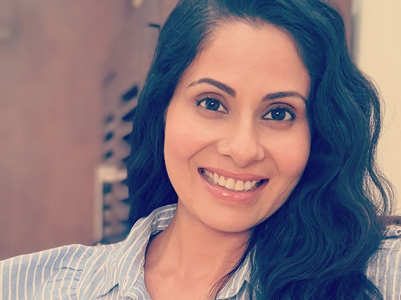 Chhavi Mittal on what she hates about acting