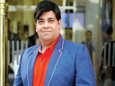 Kiku Sharda: Won't move away from comedy