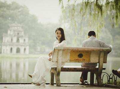 7 avoidable relationship mistakes men make