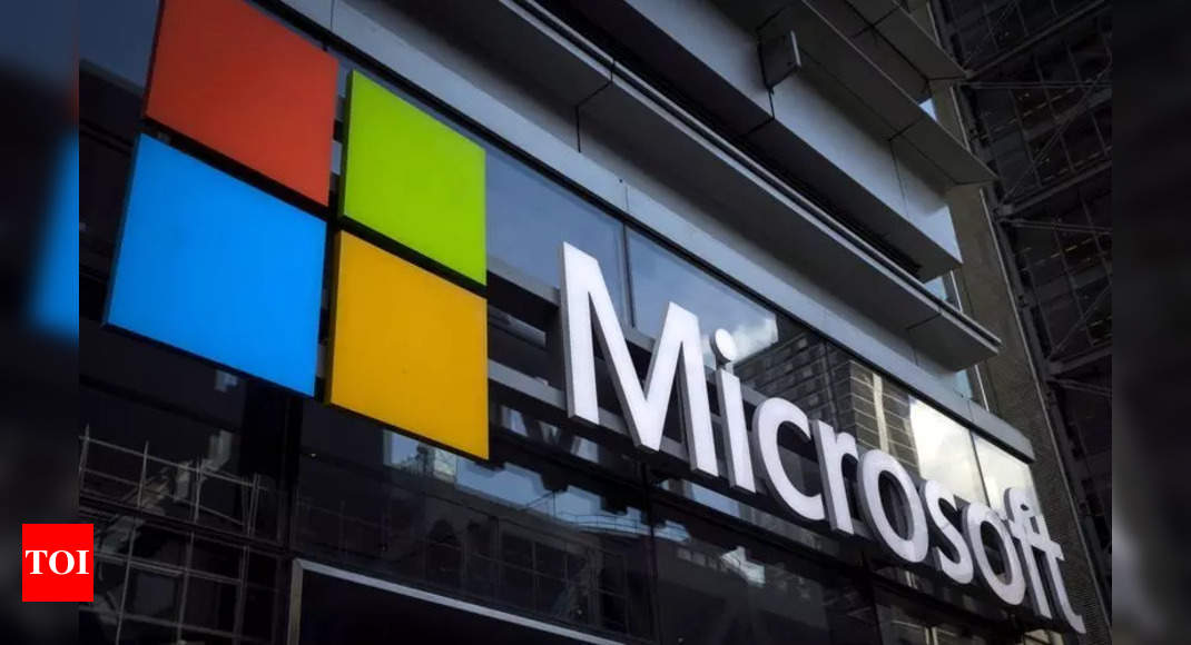 Microsoft to shut down its Stores for Business and Education