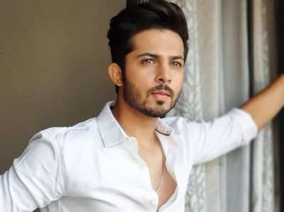 An actor can easily get stereotyped: Sagar