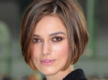 Keira Knightley to voice star in animated feature 'Charlotte'