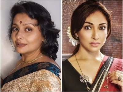Jaya- Mouli Ganguly to feature in Bal Shiv