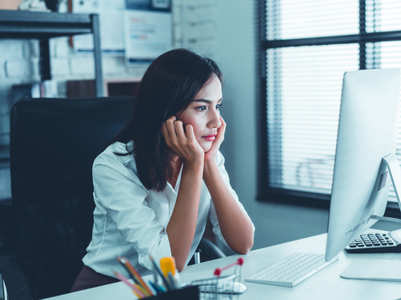 Grave health risks of sitting for very long hours