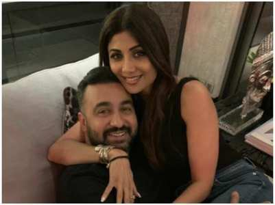 Shilpa to not serve summons in Raj Kundra case