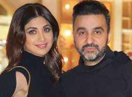 Raj Kundra pornography case live updates! Shilpa Shetty refrains from commenting about on-going investigation