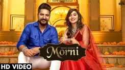 Watch New Haryanvi Song Music Video - 'Morni' Sung By Renuka Panwar