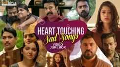 Check Out Popular Malayalam 'Heart Touching' Video Songs Jukebox