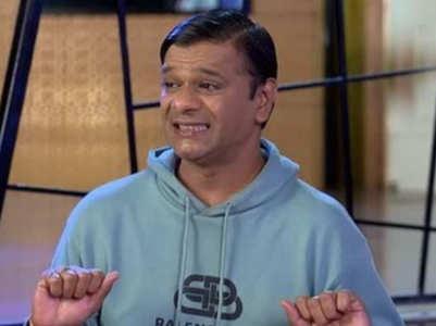 Did Bagha wear a hoodie worth Rs 61k?
