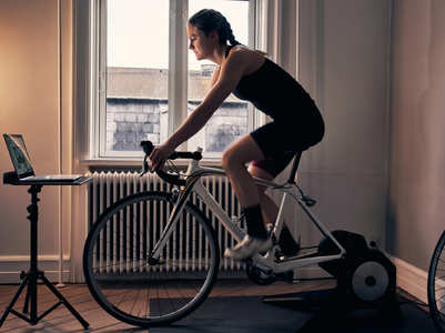 Common mistakes people make while cycling