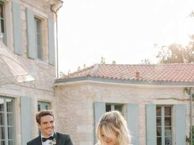 Know all about French wedding rituals