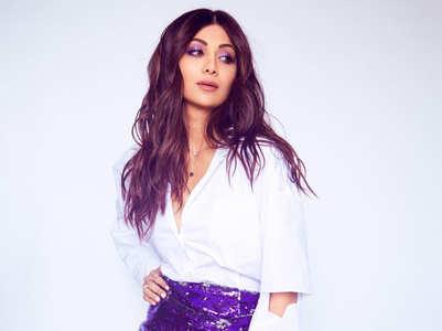 Super Dancer: Shilpa's return uncertain