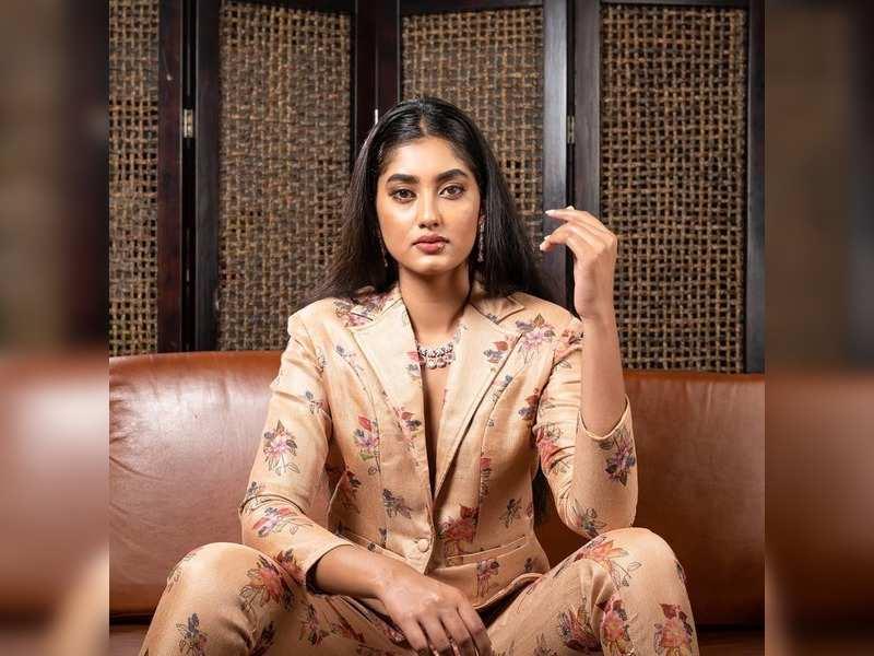 Priyanka Kumar shares her thoughts on beginning shoot for Bad Manners